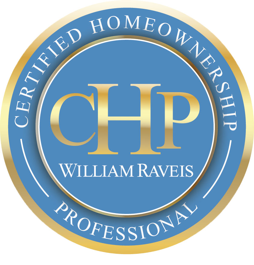 CHP-final-logo-for-web